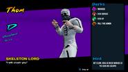 Thom (Cobra Kai Video Game)