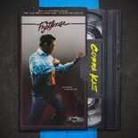 CK S3 Daniel VHS Promo