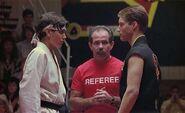 Karate-Kid-Part-III-1989-Kung-Fu-Kingdom-770x472