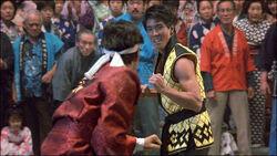 Karate Kid II Daniel v Chozen.jpg