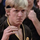 Johnny Lawrence