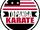 Topanga Karate