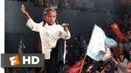 The Karate Kid (2010) - Dre's Victory Scene (10 10) Movieclips