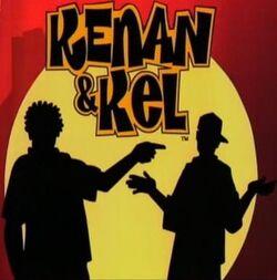 Kenan 26 Kel Logo.jpg