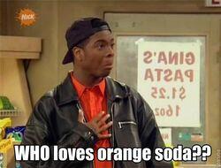 Who loves orange soda.jpg