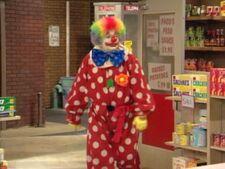 Clowning Around.jpg