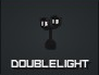 Light 3.png