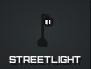 Light 1.png