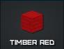 Timber 9.png