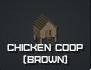 Coop 3.png