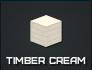 Timber 3.png