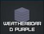 Weatherboard 2.png