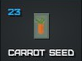 Carrot seed.png