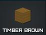 Timber 2.png