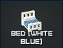 Bed 4.png