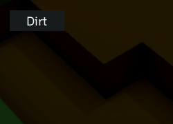 Dirt outside.png