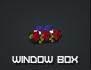 Windowbox 2.png