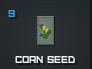Corn seed.png