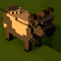 Cow male.png