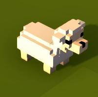 Sheep child.png