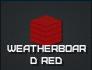 Weatherboard 1.png
