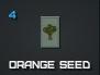 Orange seed.png