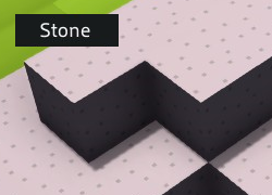 Stone outside.png