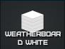 Weatherboard 9.png
