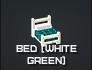 Bed 5.png