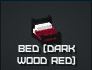 Bed 3.png