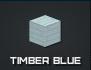 Timber 1.png