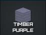 Timber 8.png