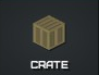 Crate 1.png
