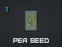 Pea seed.png