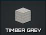 Timber 6.png