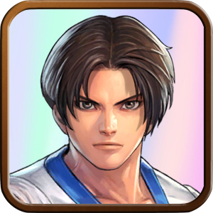 kim kaphwan kof94 the king of fighters all star wiki fandom the king of fighters all star wiki