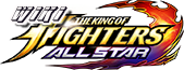 The King of Fighters All Star Wiki