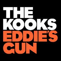 Eddie's Gun.png