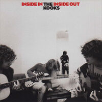 Inside In Inside Out.jpg