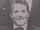 Bobby Ramsey