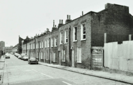 Ormsby street.png