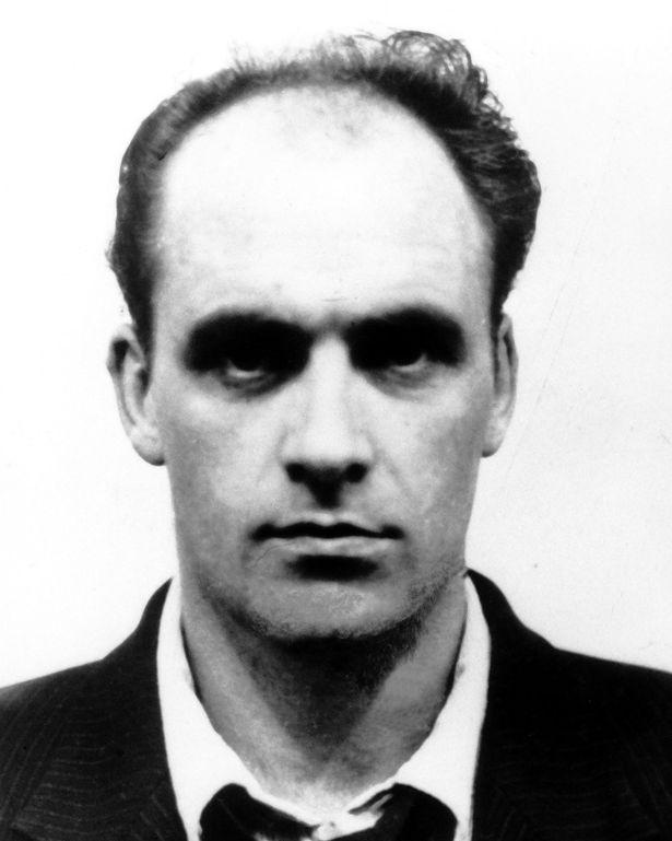 Jack McVitie