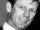Dickie Hart