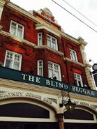 TheBlindBeggar-768x1024