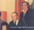 Frankshea2