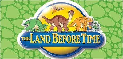 TLBT Logo.jpg
