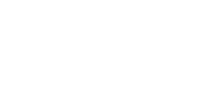 The Land of Pain Wiki