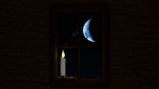 Last Candle color.png