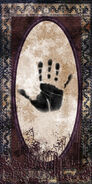 OB-banner-Dark Brotherhood