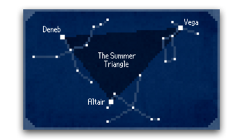 Sumtriangle.png